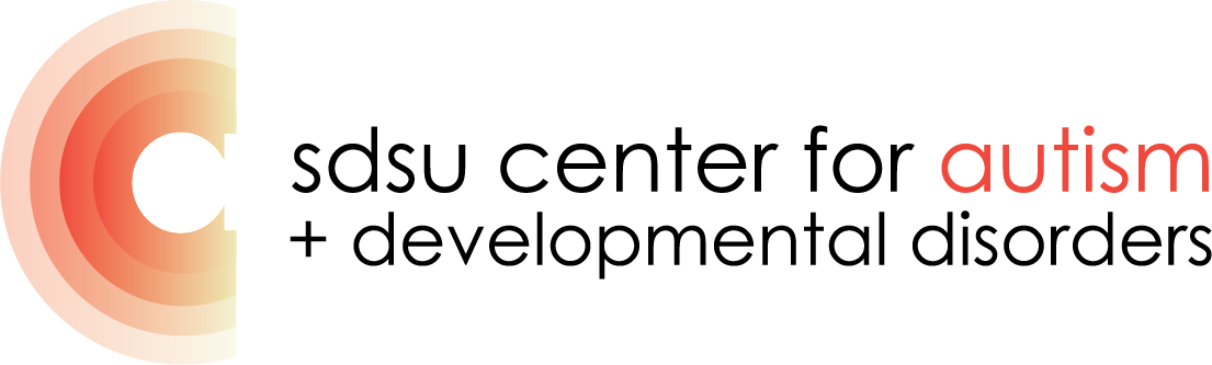 Center for Autism and Developmental Disorders